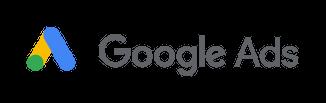 Certyfikat Google PPC