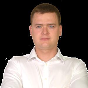 Kamil Kunikowski