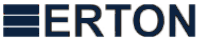 Erton - logo