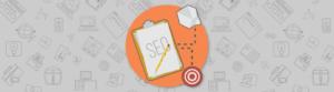 Strategia SEO – czyli jak zdobywać wartościowy ruch z wyszukiwarek