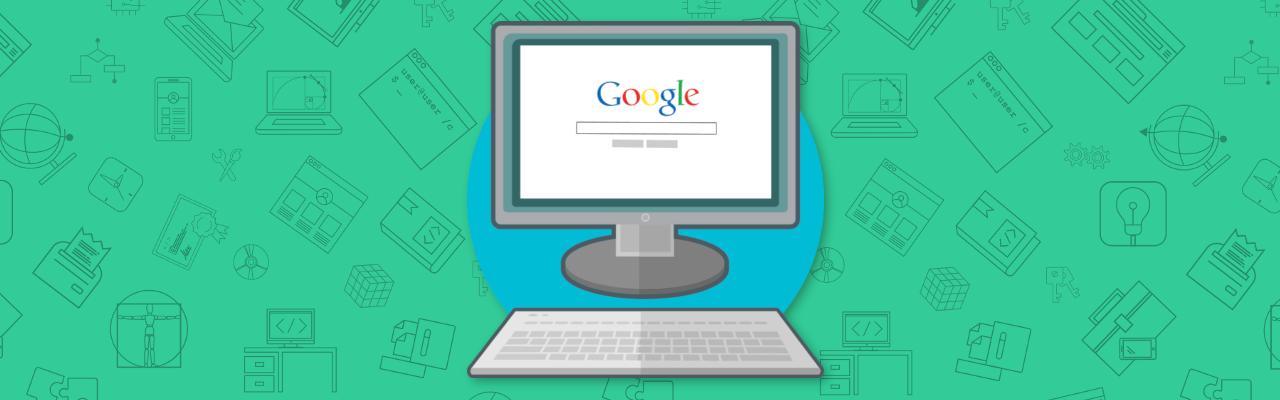 Jak sprawdzić obecność strony internetowej w Google