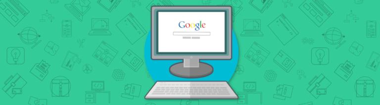 Jak sprawdzić sytuację Twojej strony w Google?