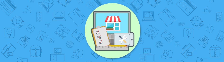 optymalizacja seo sklepu internetowego