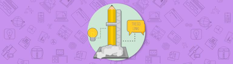 Jak wygląda proces SEO we współpracy z naszymi klientami?