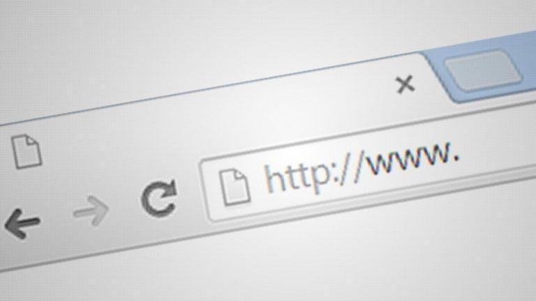 Adres URL a SEO – Jak budować URL'e dla Google?