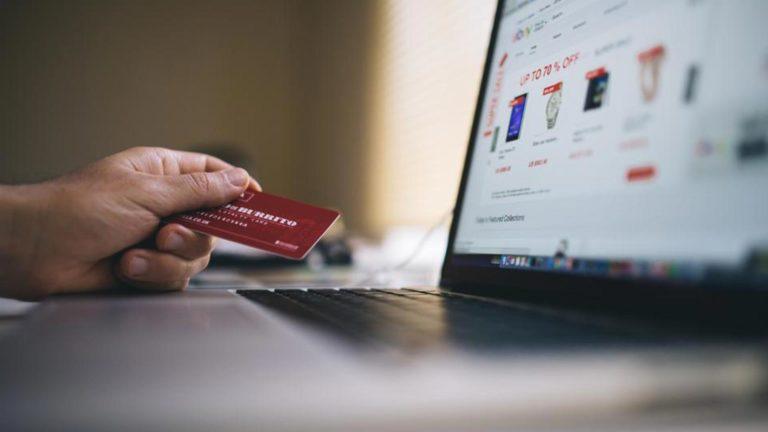 Optymalizacja SEO sklepu internetowego – krok po kroku