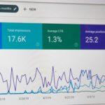 Jak sprawdzić pozycję strony w Google oraz widoczność całej domeny?