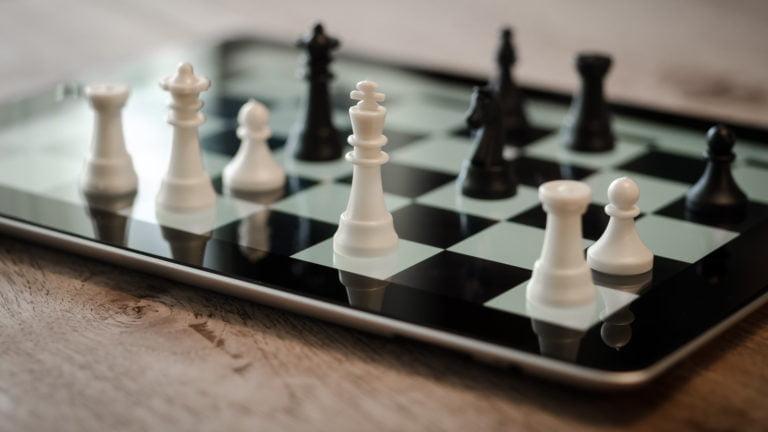 Jak przenieść biznes do internetu w 12 krokach? [praktyczny poradnik]