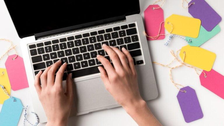 Remarketing w Google — jak go wykorzystać do pozyskiwania klientów?