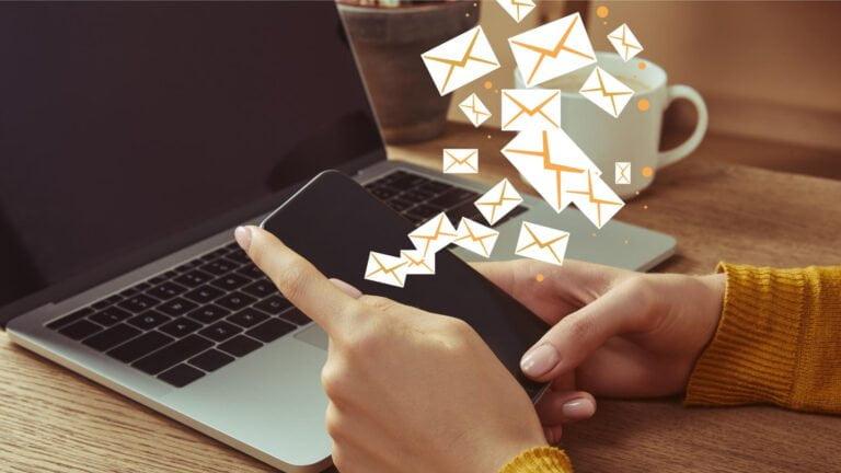 Skuteczny e-mail marketing – jak zacząć wykorzystywać go w biznesie?